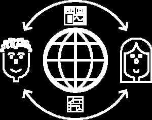 agile_world